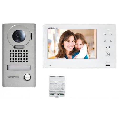Newtech JO Videophone 1